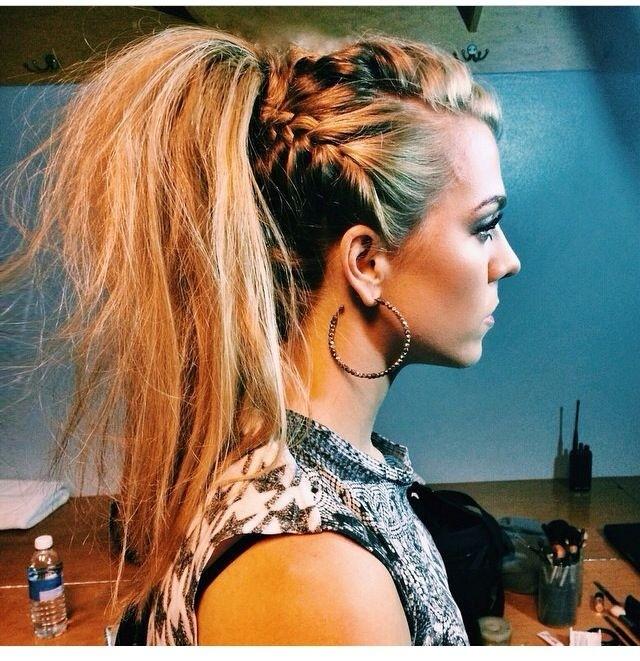 20 melhores ideias de penteados femininos para esta temporada de verão