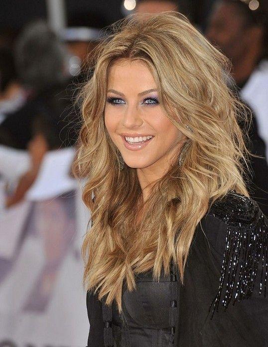 Últimas tendências de moda de cabelo para mulheres