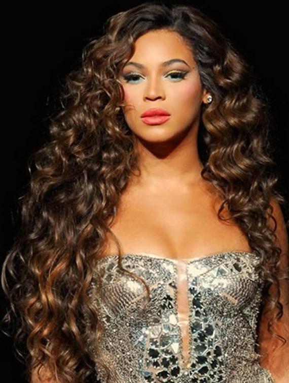 Top 10 penteados da moda para senhoras