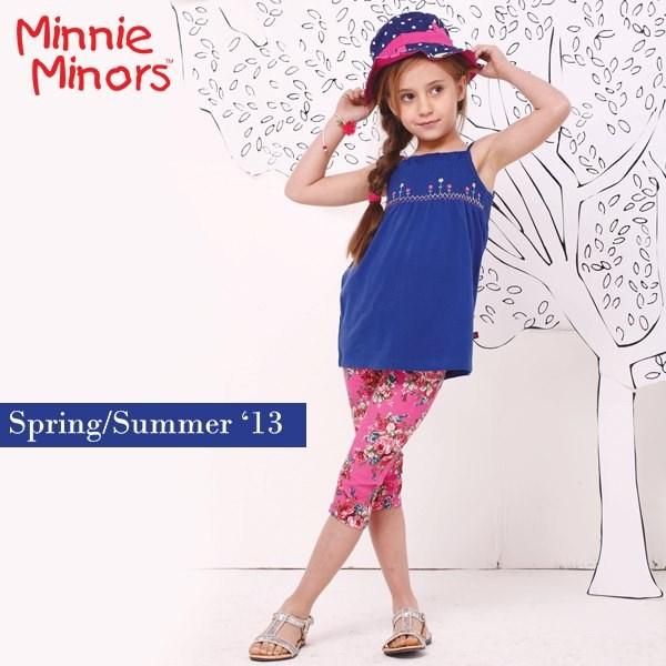 2018 Spring Summer Penteados Idéias para Crianças