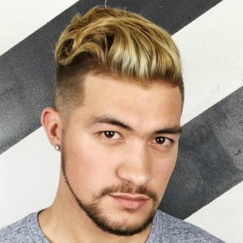 50 cortes de cabelo Hipster adaptáveis para homens