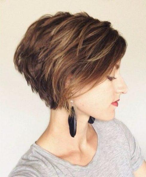 50 idéias de penteado milagroso para cabelos finos
