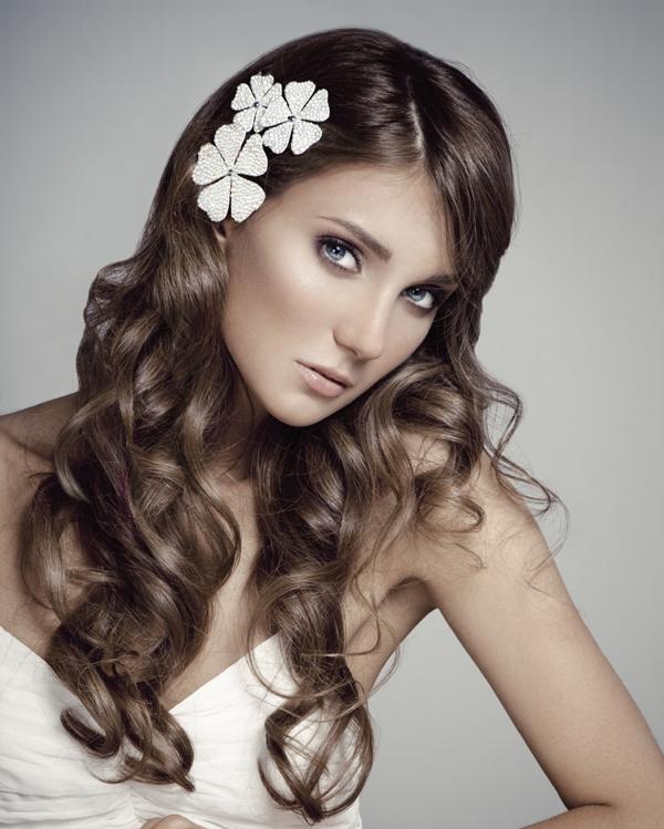 10 melhores acessórios de moda de cabelo com estilos de cabelo moderno