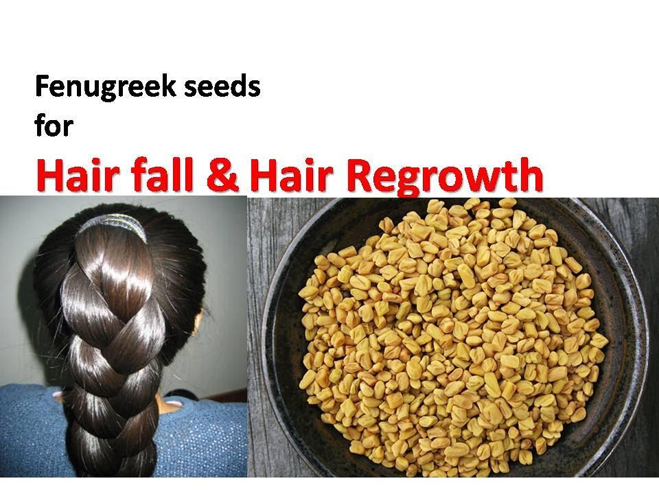 Top 5 dicas fáceis para crescer seu cabelo em casa