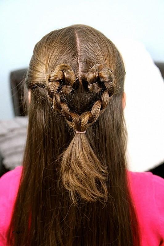 Rock seu dia dos namorados olhar com esses penteados românticos