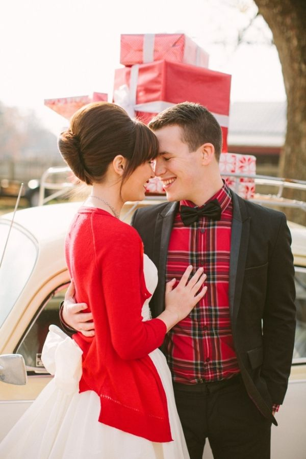 Idéias penteado para mulheres recém-casados para festas pós-casamento