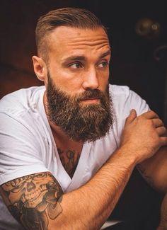 Penteado curto e idéias de corte de cabelo com fotos para homens mais velhos