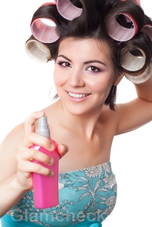 5 dicas rápidas surpreendentes para cuidar de seu penteado