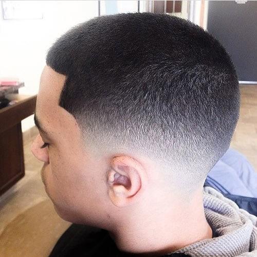 50 penteados incríveis para homens negros