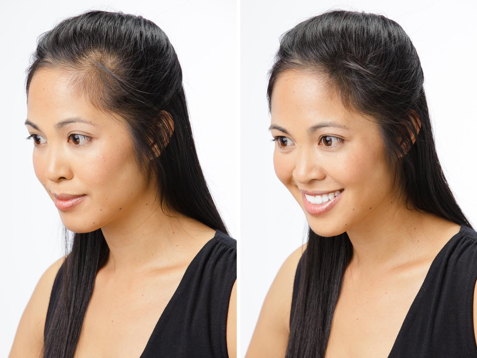 Melhores dicas de crescimento de cabelo para homens e mulheres