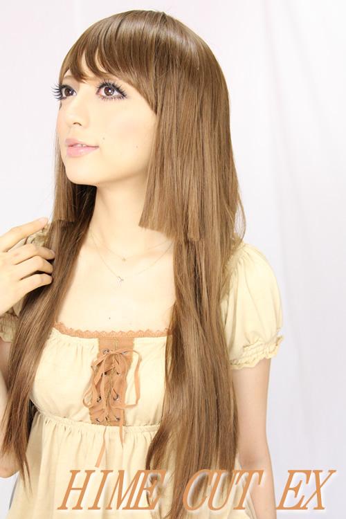 Top 15 idéias de corte de cabelo para adolescentes, meninas e mulheres maduras