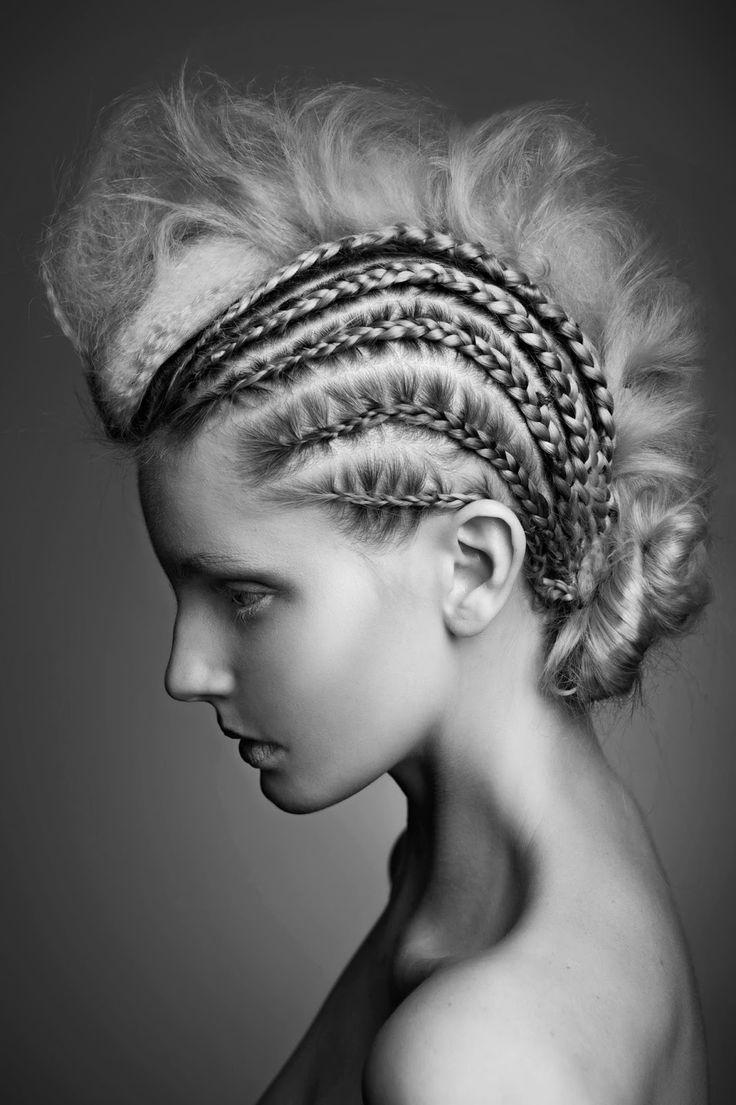 como fazer penteados vanguardistas (8)