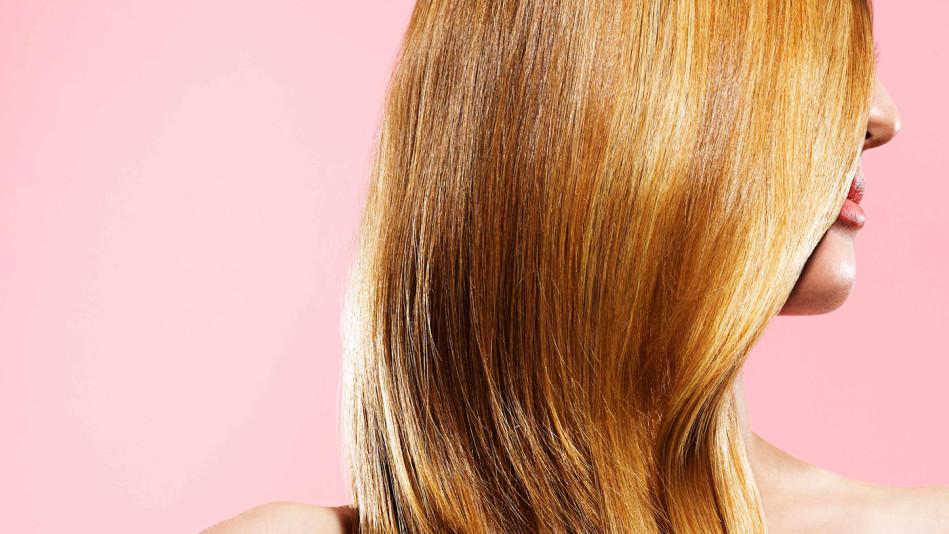 Algumas coisas importantes que você deve saber sobre colorir seu cabelo