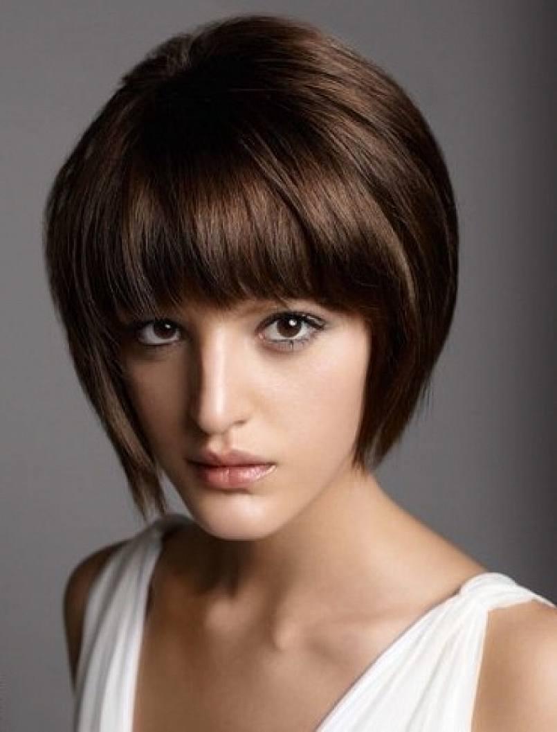 Top 10 exclusivo Bob Hairs Cut for Juvenile Girls