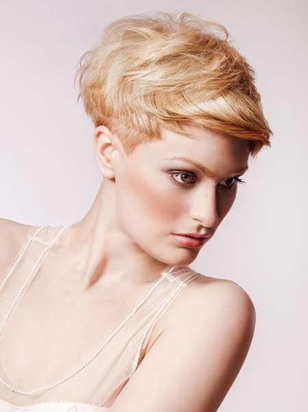 como fazer penteados vanguardistas (11)