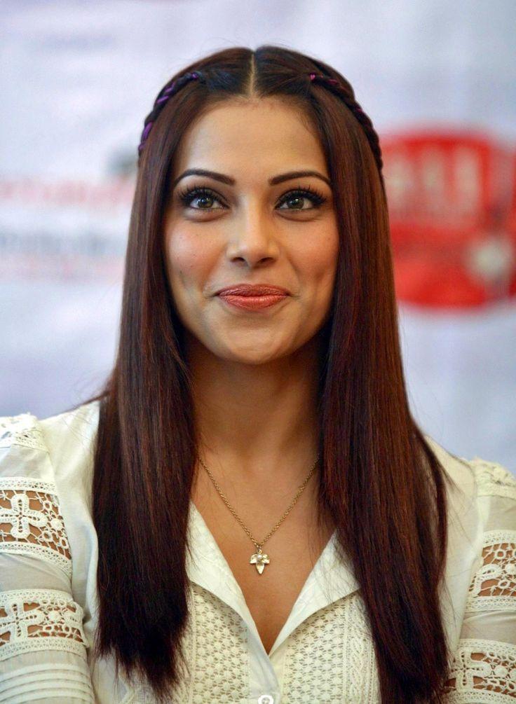 5 penteados mais famosos e populares de Bollywood