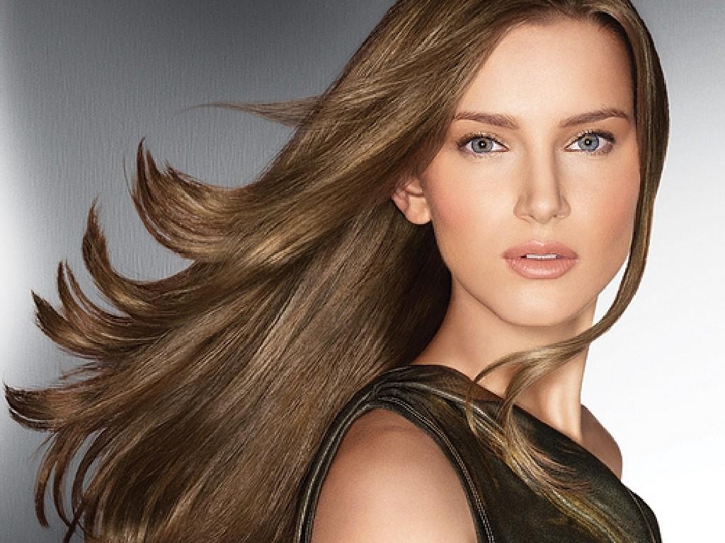 Algumas dicas que você deve lembrar para manter seus cabelos saudáveis