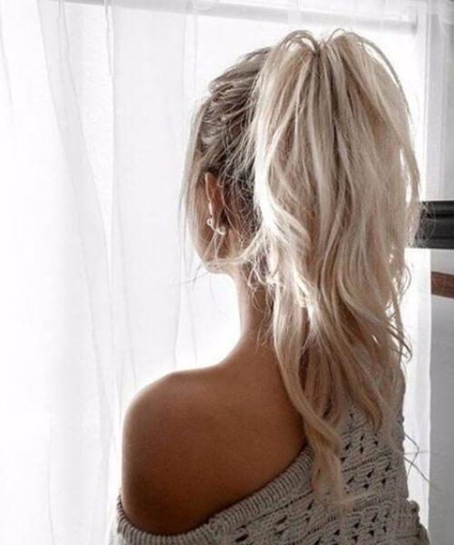 60 Shag Haircut Ideias para Rock Your World