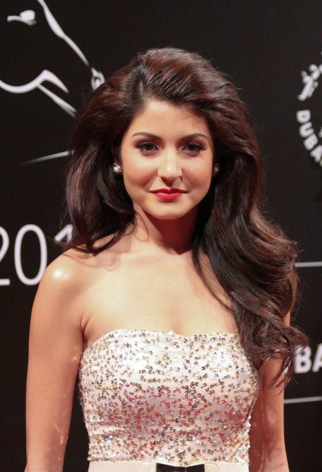 Idéias de corte de cabelo e estilos através das atrizes de Bollywood
