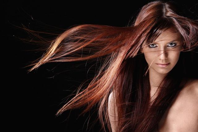 11 truques dicas e remédios: como fazer o cabelo crescer mais rápido