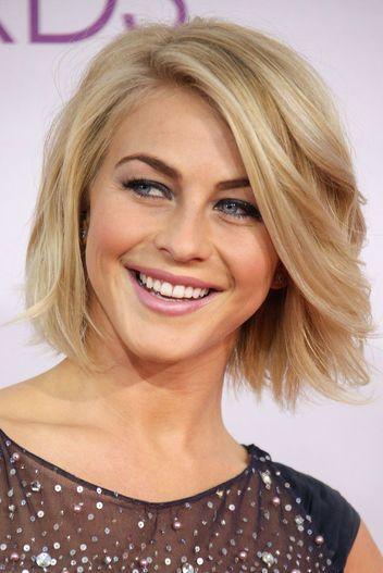 Top 20 cortes de cabelo curtos à moda atuais para meninas