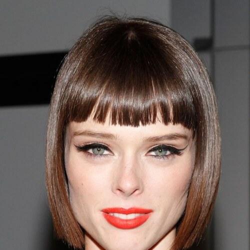45 cortes de cabelo curtos inventivos para cabelos finos
