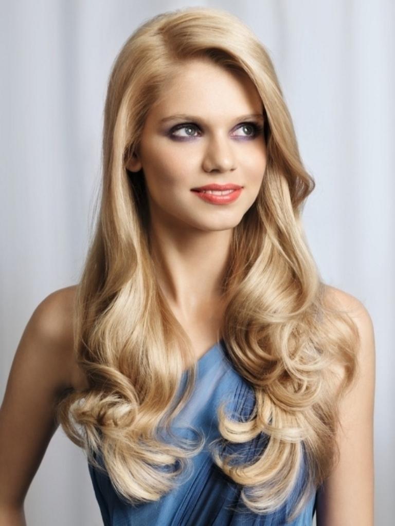 Penteados de festa na moda super elegante para cada cabelo de comprimento