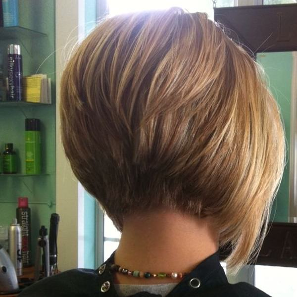 36 extraordinários penteados de cunha para o seu próximo estilo surpreendente