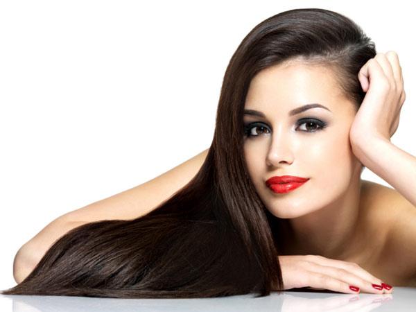 Cresça seu cabelo mais rápido, mas com remédios caseiros naturais e fáceis