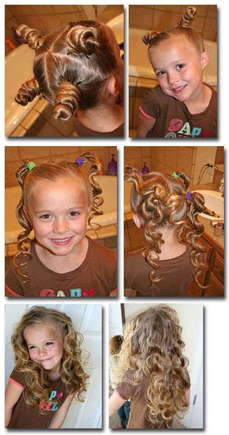 Terrific styles | Fashion, Style, Polyvore image  |Terrific Little Girl