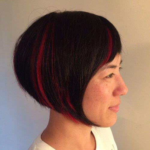 50 penteados para cabelos finos (volume instantâneo)