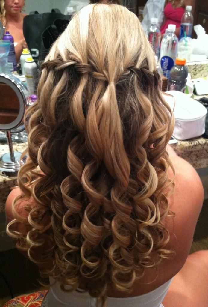 Sugestões de Penteados Exclusivos Fácil e Grande