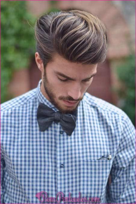 20 cortes de cabelo desportivos para homens