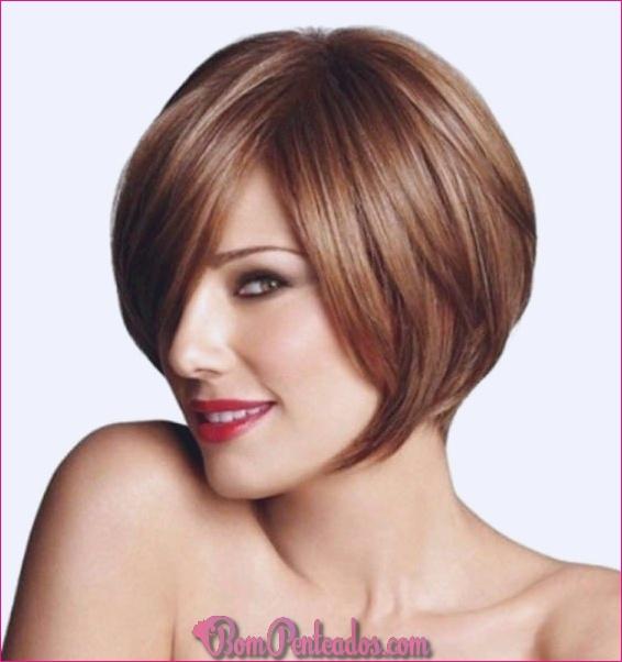 20 penteados elegantes para meninas