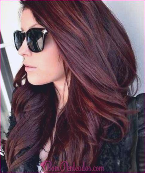 15 cores de cabelo pastel na moda