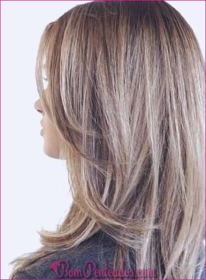 15 penteados loiros