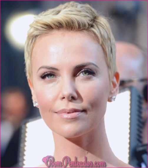 15 cortes de cabelo super legal celebridade