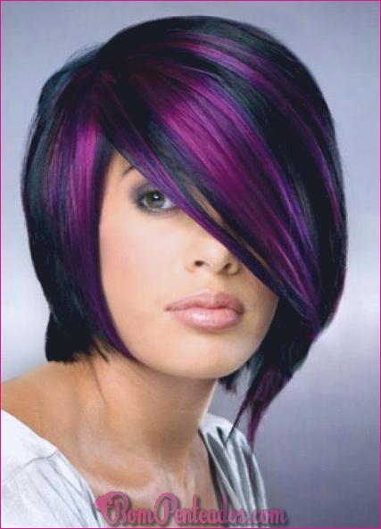 15 ideias para cabelos curtos loiro destaca