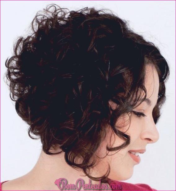 20 cortes de cabelo curtos na moda