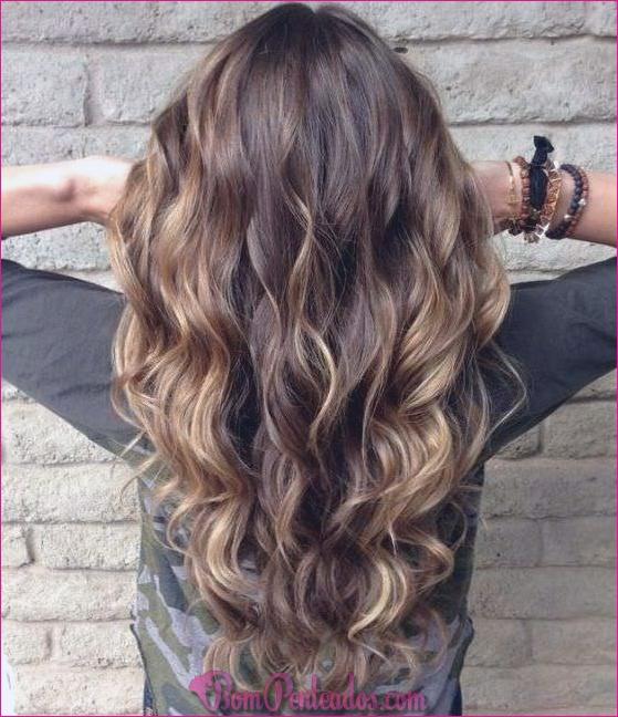 30 idéias de cor de cabelo loiro para mulheres